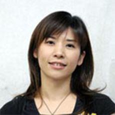 吉田ヒップホップクラス 2